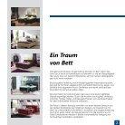Luxury Line - Seite 2