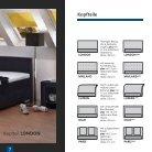 Luxury Line - Seite 7