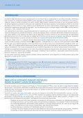 1cxh5LI - Page 2