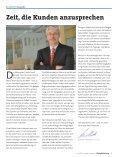 IHK Wirtschaftsraum: Ausgabe Juni - Seite 3