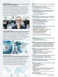 IHK Wirtschaftsraum: Ausgabe Juni - Seite 5