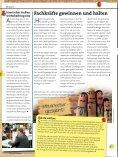 IHK Wirtschaftsraum: Ausgabe Juni - Seite 6