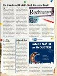IHK Wirtschaftsraum: Ausgabe Juni - Seite 7