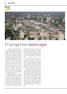 Aparecida Agora - Page 4