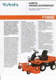 Katalog F1900