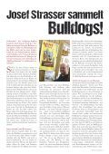 Hallertau Magazin 1/2015  - Page 7