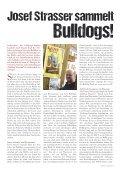 hallertau magazin 2015-1  - Page 7