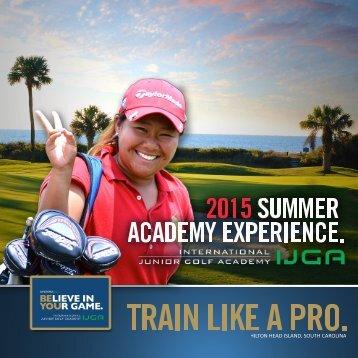 IJGA Summer Academy Brochure.pdf