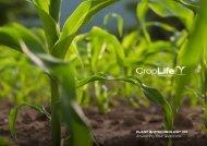 CL_Biotech101_A4_Book_WEB_Single.compressed-min