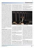 Medienausstatter - Pfleiderer - Seite 2