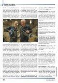 Medienausstatter - Pfleiderer - Seite 3