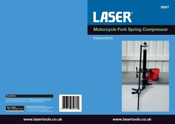 Untitled - Laser Tools