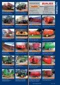 das Magazin - traktorpool-Magazin - Traktorpool.de - Seite 2
