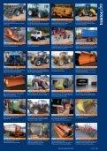 das Magazin - traktorpool-Magazin - Traktorpool.de - Seite 4