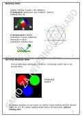 barve mešanje barv - Page 2