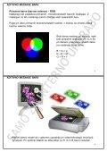 barve mešanje barv - Page 3
