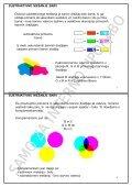 barve mešanje barv - Page 4