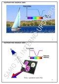 barve mešanje barv - Page 5