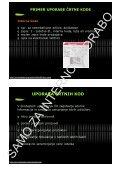 vrste črtnih kod - Page 6
