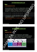 vrste črtnih kod - Page 7