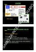 Kaj je RFID? - Page 7
