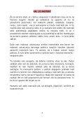 4 raster v računalništvu 5 primerjava med rastrsko in vektorsko ... - Page 3