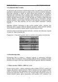 TISK 2 TISKARSKI POSTOPKI 2 - Page 5