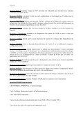 PV Conseil Communal 25 mai 2012 - Saint-Georges-sur-Meuse - Page 3