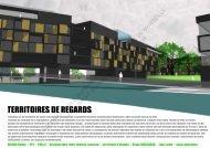 ecole nationale superieure d'architecture de marseille document ...