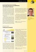 SCHWERPUnKt - Deutsche Fachpresse - Seite 5