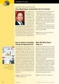 SCHWERPUnKt - Deutsche Fachpresse - Seite 6
