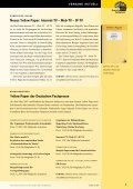 SCHWERPUnKt - Deutsche Fachpresse - Seite 7