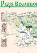 Pays de Bergerac - Page 3