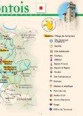 Pays de Bergerac - Page 4