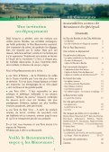 Pays de Bergerac - Page 5