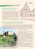 Pays de Bergerac - Page 6