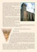 Pays de Bergerac - Page 7