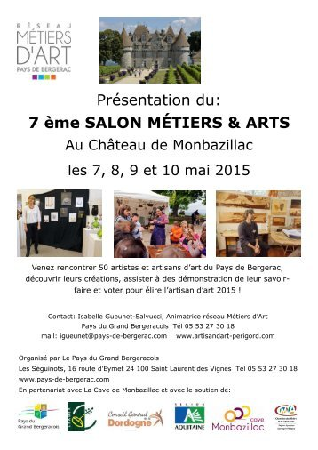 pr sentation du bo tier design workshops