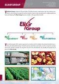 Elixir Group - Elixir food - Page 4