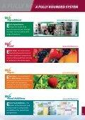 Elixir Group - Elixir food - Page 5