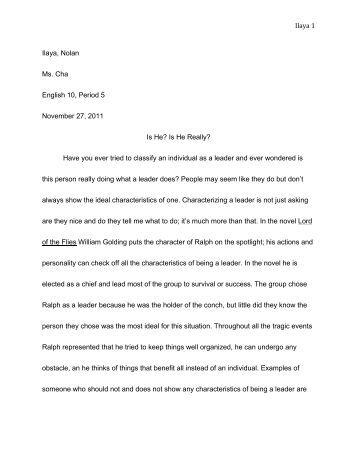 Essay editing websites