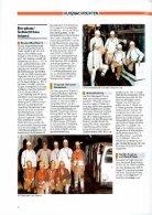 Unser Betrieb Nr. 76 - Seite 4