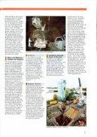Unser Betrieb Nr. 76 - Seite 5