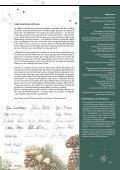 Im Fokus: Die Zukunft des Waldes - KSOW - Page 4