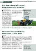 Im Fokus: Die Zukunft des Waldes - KSOW - Page 7