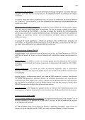 Procès-verbal - Grand-Saconnex - Page 4