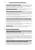 Procès-verbal - Grand-Saconnex - Page 5