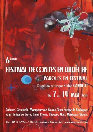 au cinéma Comoedia, Lyon - Communauté de communes du Pays d ...