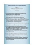 Cadrul Financiar Multianual 2014-2020 - Page 4