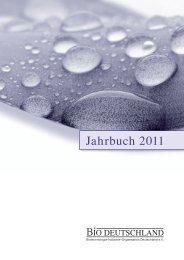 T5 JobBörse - BIO Deutschland
